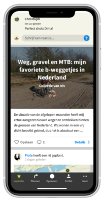ios-discover-feed-2-nl