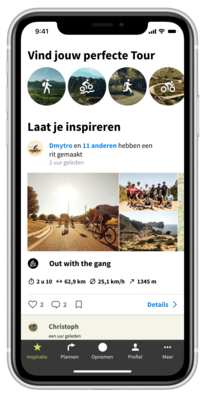 ios-discover-feed-1-nl