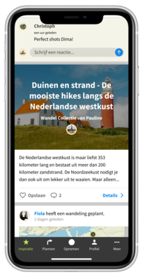 ios-discover-feed-hike-2-nl