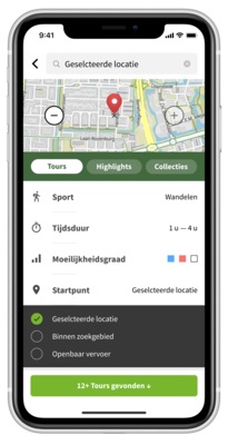 ios-search-tours-hike-selectedlocation-nl