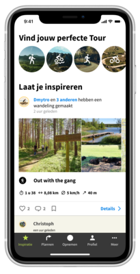 ios-discover-feed-hike-1-nl