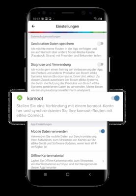 ebike-connect-komoot-de