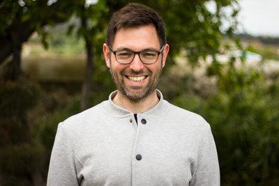 Daniel Gard 1