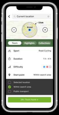 ios-search-tours-road-area-en