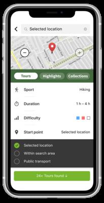 ios-search-tours-hike-selectedlocation-en