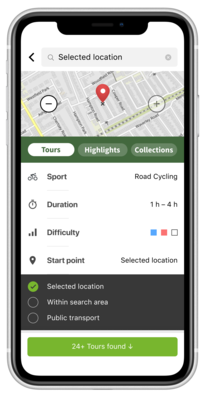ios-search-tours-road-selectedlocation-en