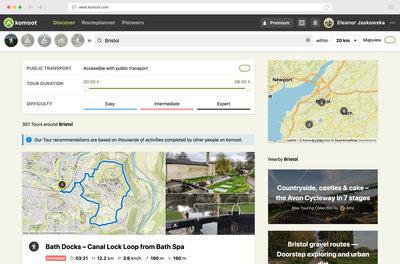 web-search-hike-en