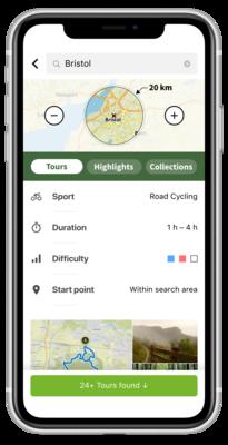 ios-search-tours-road-search-en
