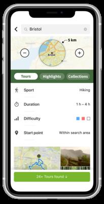 ios-search-tours-hike-search-en