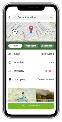 ios-search-tours-road-here-en
