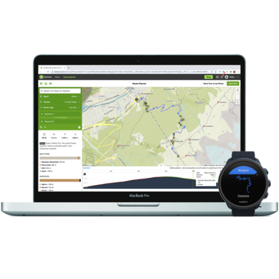 S9+Baro-Granite+Blue-Komoot+Desktop+and+watch