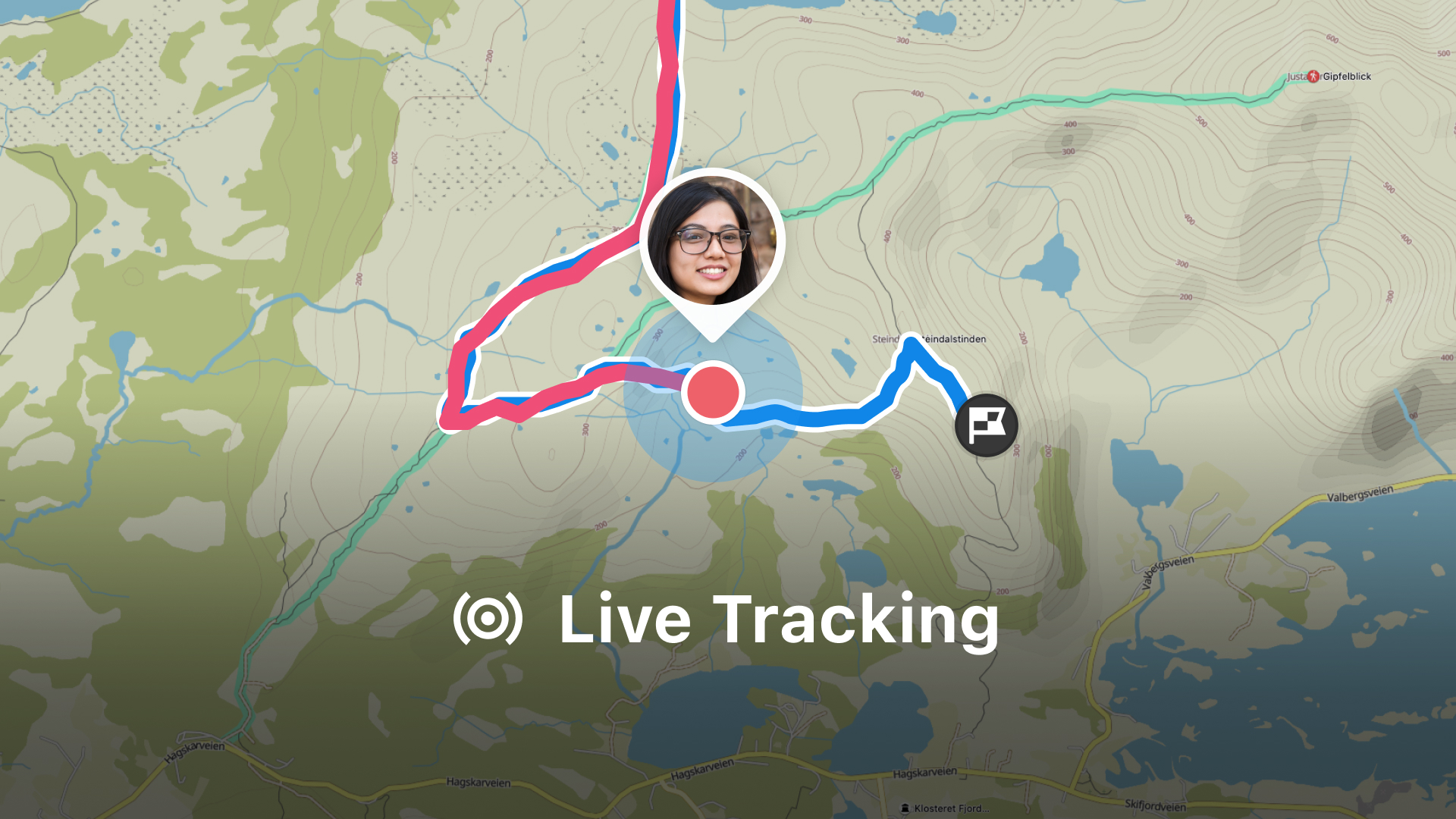 Live_Tracking_feature.jpg