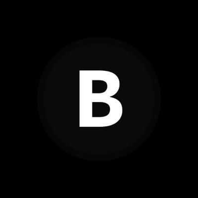 komoot_waypoint_B