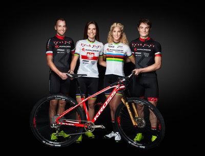 Kross_Racing_Team_2
