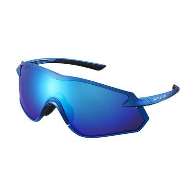 CE-SPHX1PL_Blue-Blue