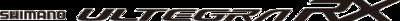 RX_logo_00