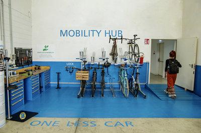 6Stili-Shimano Mobility hub (2)