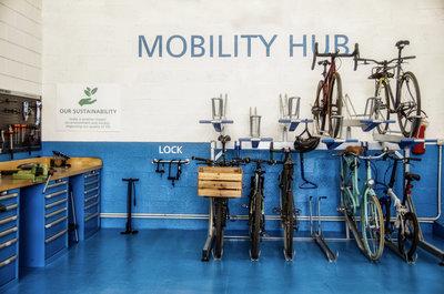 6Stili-Shimano Mobility hub (3)