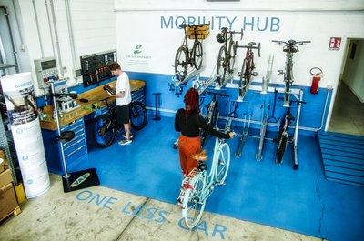 6Stili-Shimano Mobility hub (12)