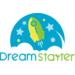 DreamStarter logo