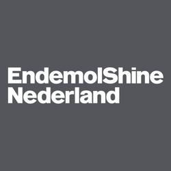 EndemolShine Nederland logo