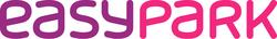 easypark-nl logo