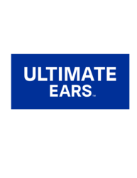 Ultimate Ears (BE) logo
