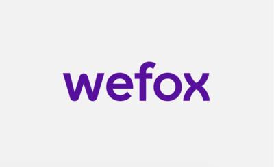 388977 how to use logo purple2 7d5319 medium 1619435336