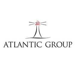 Atlantic Group - Recruiting Agency logo