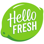 hellofresh-be logo