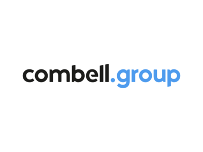 34675 combell group color 0bc60c medium