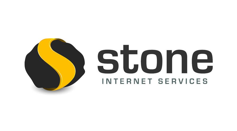 187154 stoneispr f09bf1 large 1447505141