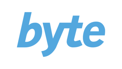 216836 byte logo blauw 186e7e medium 1467871100