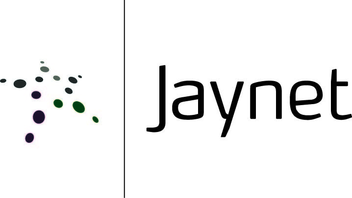 232251 jaynet logo notagline 718x405 cmyk 6e1f03 large 1481721972