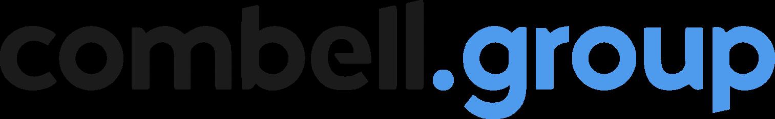 265335 combell group logo f4a464 original 1511355285