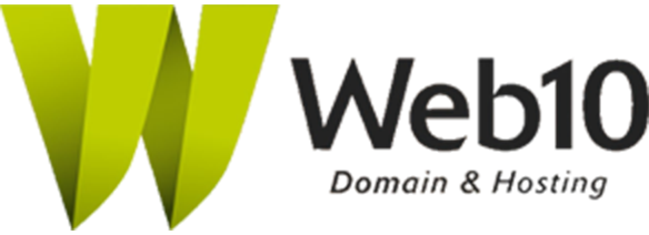 265338 web10 color@2x a3da98 large 1511356270