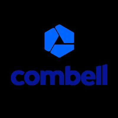 306649 combell logo stacked multi color dark rgb d2722f medium 1552911066