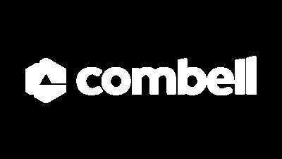 306650 combell logo horizontal white rgb 548852 medium 1552911066