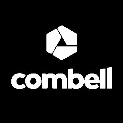 306651 combell logo stacked white rgb f590df medium 1552911066