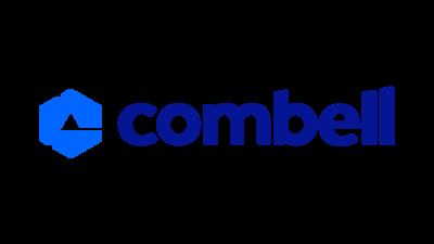 306652 combell logo horizontal multi color dark rgb 6a893e medium 1552911066