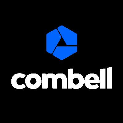 306653 combell logo stacked multi color light rgb bd5fc6 medium 1552911067