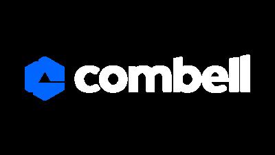 306654 combell logo horizontal multi color light rgb ad4c53 medium 1552911067
