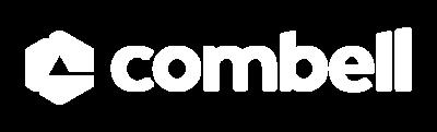 345159 combell logo horizontal white rgb a54769 medium 1581522718
