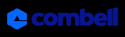 345160 combell logo horizontal multi color dark rgb f75c5e medium 1581522719