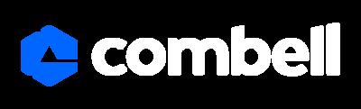 345161 combell logo horizontal multi color light rgb 011970 medium 1581522720