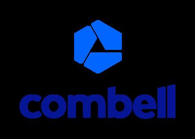345162 combell logo stacked multi color dark rgb 52b2dd medium 1581522847
