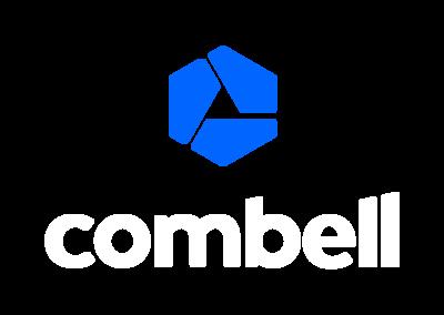 345163 combell logo stacked multi color light rgb 307852 medium 1581522848
