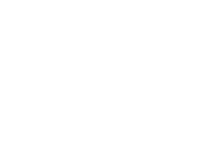 345164 combell logo stacked white rgb 936a81 medium 1581522850