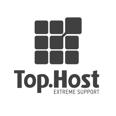 383406 top.hostteam c8b315 original 1617014543