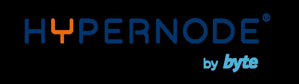 392769 hypernode logo pos 74ac90 large 1622802897